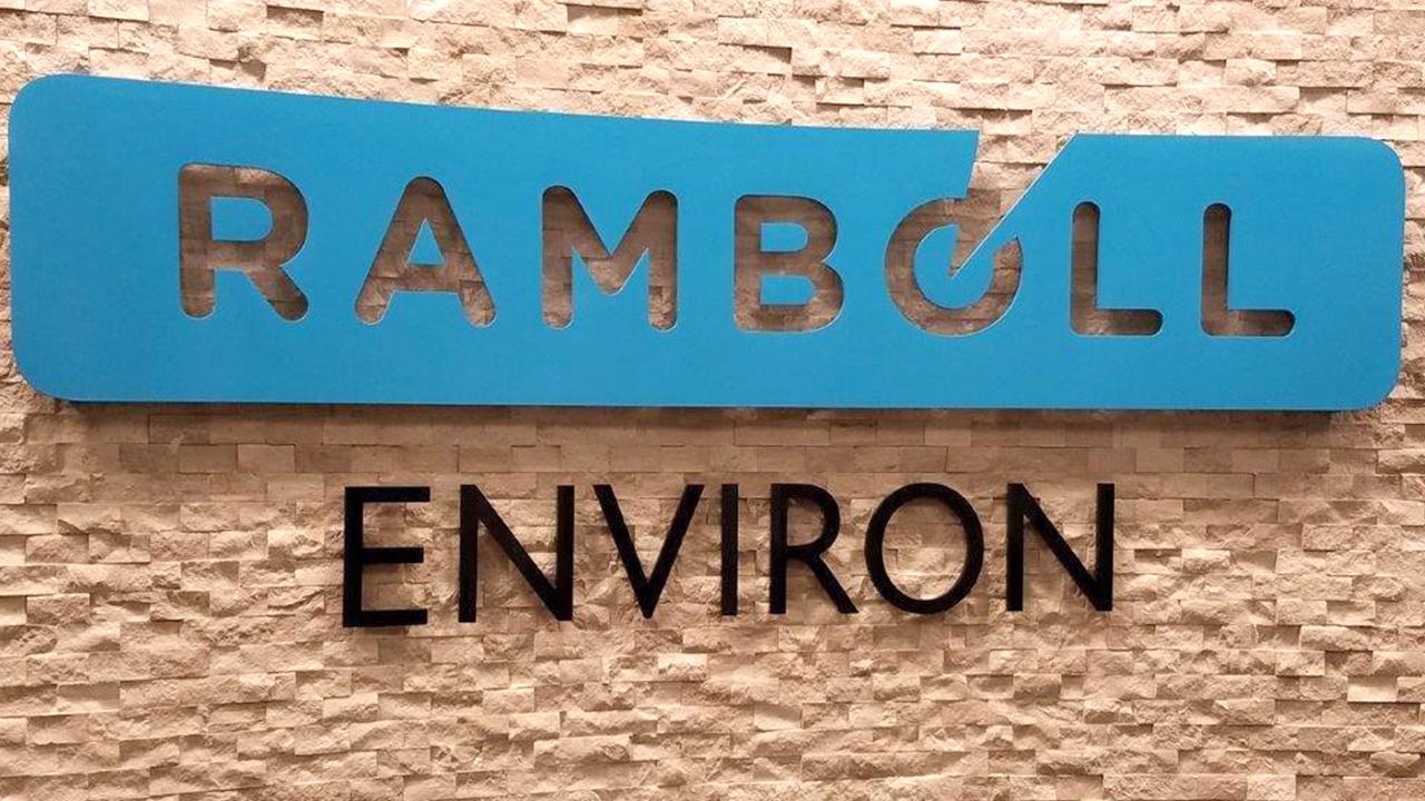 Ramboll Environ announces 11 senior-level promotions - Ramboll ...